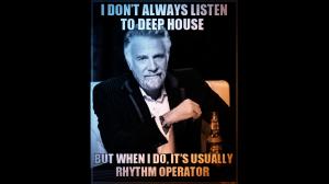 rhythmoperator_sq