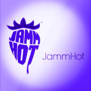 jammhot_sq_ppl