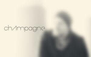 Champagne_promo-big