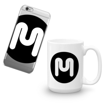 meme-stuff-mug-case